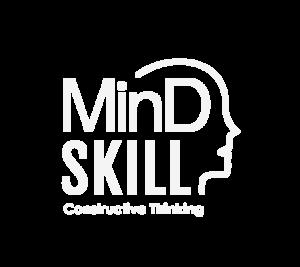 Constructive Thinking Image